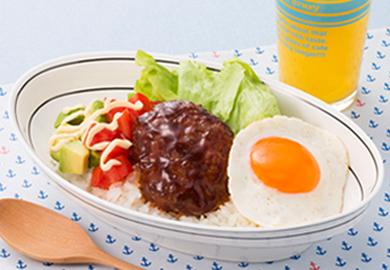 http://www.maruetsu.co.jp/recipe/cookimg/4242.jpg