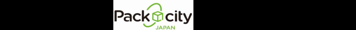 サービス提供会社:パックシティジャパン株式会社